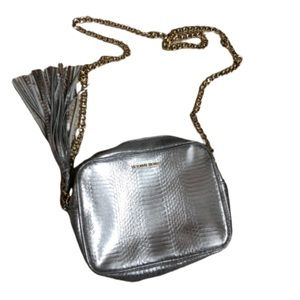 Victoria's Secret crossbody bag chain